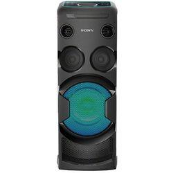 System audio SONY MHC-V50D