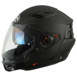 KASK AIROH EXECUTIVE COLOR BLACK MATT