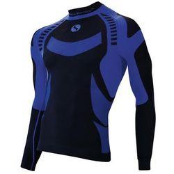 Sesto Senso Thermo Active Men koszulka termoaktywna