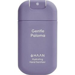 Spray do dezynfekcji haan shake it up gentle paloma 30 ml