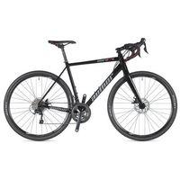 Pozostałe rowery, rower Aura XR 4 2019 + eBon
