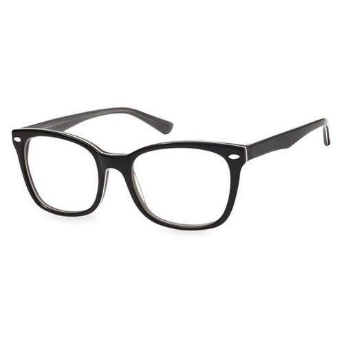 Okulary korekcyjne, Okulary Korekcyjne SmartBuy Collection Lois D A89