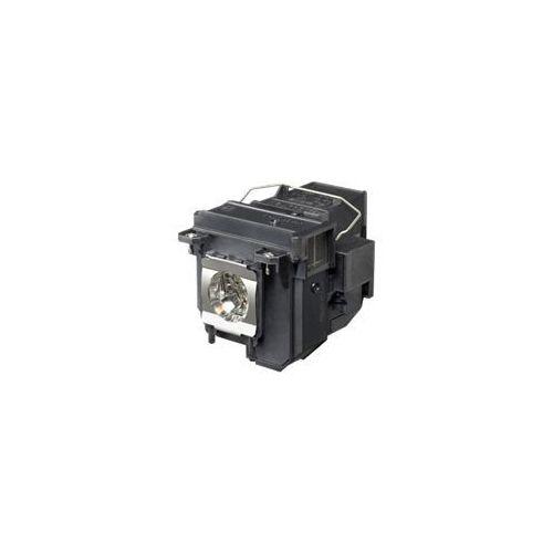 Lampy do projektorów, Lampa do EPSON EB-1410Wi - oryginalna lampa z modułem