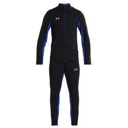 Under Armour CHALLENGER KNIT WARMUP Dres black