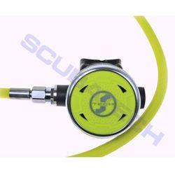 Scubatech R3, wąż Proflex 90cm (Octo)