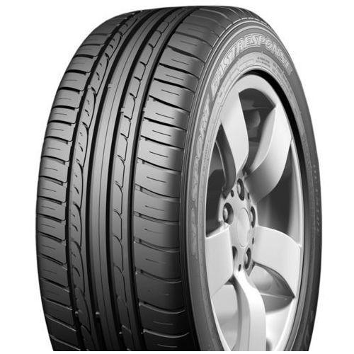 Opony letnie, Dunlop SP Sport FastResponse 185/55 R16 83 V