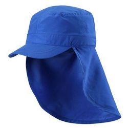Kapelusz przeciwsżoneczny Reima Aloha Niebieski - niebieski -30% reima UV (-30%)