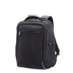 Plecak Samsonite Expandable 16 cali Czarny 80U-09-008 Darmowy odbiór w 20 miastach!