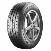 Barum Bravuris 5HM 265/35 R19 98 Y