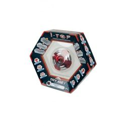 Elektroniczny bączek - czerwony 2Y36GK Oferta ważna tylko do 2031-06-02