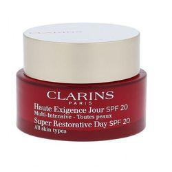 Clarins Age Replenish SPF20 Super Restorative Day