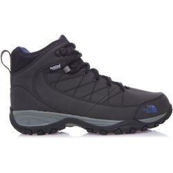Buty The North Face Storm Strike WP T92T3TX6X