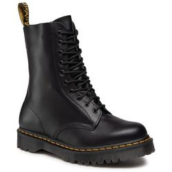 Glany DR. MARTENS - 1490 Bex 26202001 Black