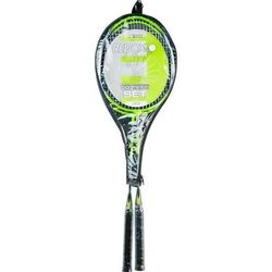 Rakiety do badmintona REDOX RS 104