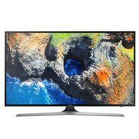 Telewizory LED, TV LED Samsung UE43MU6172