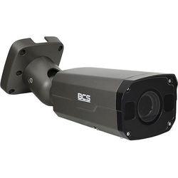 BCS kamera IP sieciowa tubowa tuba Point BCS-P-465R3WSA-G 5Mpx