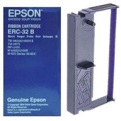Epson taśma Black ERC-32B, ERC32B, C43S015371