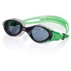 Okulary do pływania Speedo FUTURA BioFuse 8088348833