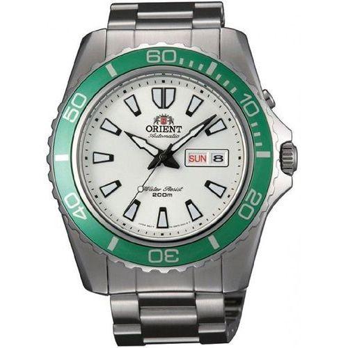 Zegarki męskie, Orient FEM75006W9
