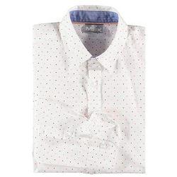 Mek - Koszula dziecięca 122 cm