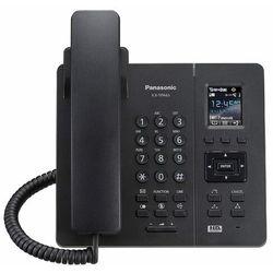 Telefon Panasonic SMART WL SIP-TERMINAL (KX-TPA65CEB) Darmowy odbiór w 21 miastach!