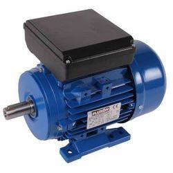Silnik elektryczny 1 fazowy 2,2 kW, 2810 o/min, 230 V