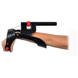 Trener nadgarstka MoVes Wrist Exerciser 02-070201