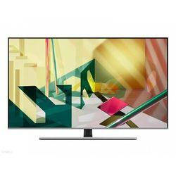 TV LED Samsung QE55Q74