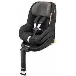 Fotelik samochodowy siedzisko 2WayPearl 9-18 kg Maxi-Cosi (Black Diamond)