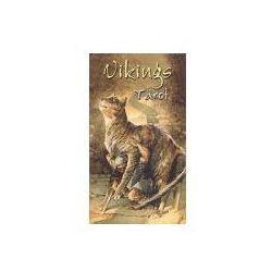 Tarot Wikingów - Vikings Tarot
