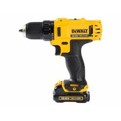 DeWalt DCD710