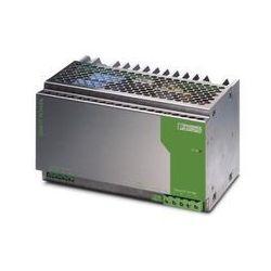 Zasilacz na szynę DIN Phoenix Contact QUINT-PS-100-240AC/48DC/20 48 V/DC 20 A 960 W 1 x