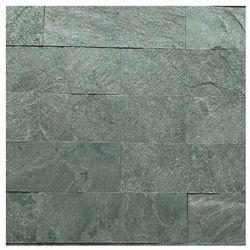 Kamień elewacyjny 30 x 10 cm grey pearl 0,45 m2
