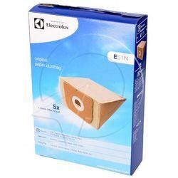 Worki papierowe do odkurzacza Electrolux E51N 9001955807