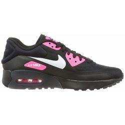 Buty dziecięce Nike Air Max 90 Ultra SE (GS) 844600-004