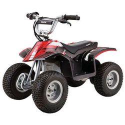 Pojazd elektryczny Razor Dirt Quad