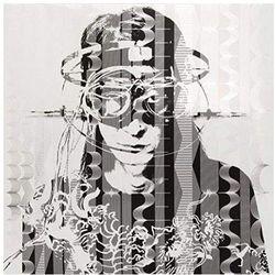 Batoh, Masaki - Brain Pulse Music