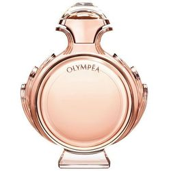 Paco Rabanne Olympea Woman 80ml EdP
