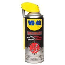 Smar szybki penetrant 03-103 WD-40