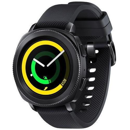 Zegarki sportowe, Samsung Gear Sport SM-R600