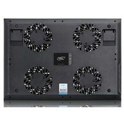 Deepcool MULTI CORE X8 1290g g, 381X268X29mm mm, Black