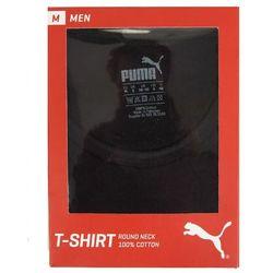 Bokserki Basic Puma 3-pack 90678001