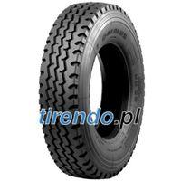 Opony ciężarowe, Aeolus HN 08 Set 9.00 R20 144/142K 16PR SET - Reifen mit Schlauch -DOSTAWA GRATIS!!!