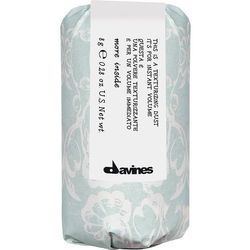 Davines More Inside Texturizing Dust | Pył zwiększający objętość włosów 8g