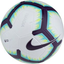 Piłka Nożna Nike Premier League Magia SC3320-100
