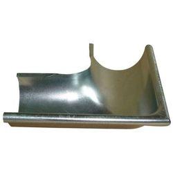 Narożnik Plastmo 150 mm