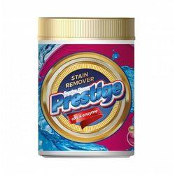Prestige Oxy & Enzyme Odplamiacz 750 g