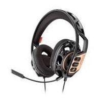 Słuchawki, Plantronics RIG 300