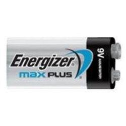 Energizer Max Plus 6LR61