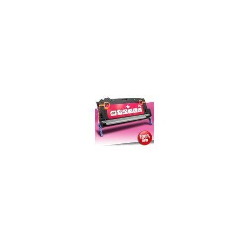 Tonery i bębny, Toner Purpurowy 4k Q6473A